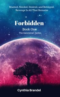 Forbidden 2