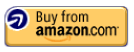 Buy From Amazon Button