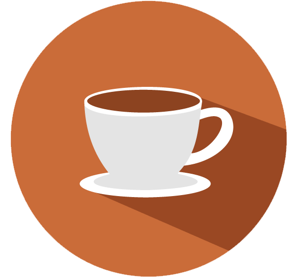 cropped-coffee-icon-1.png