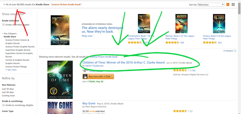 Science Fiction Kindle Book.png