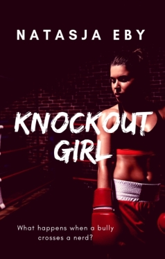 11062018 Knockout Girl Cover
