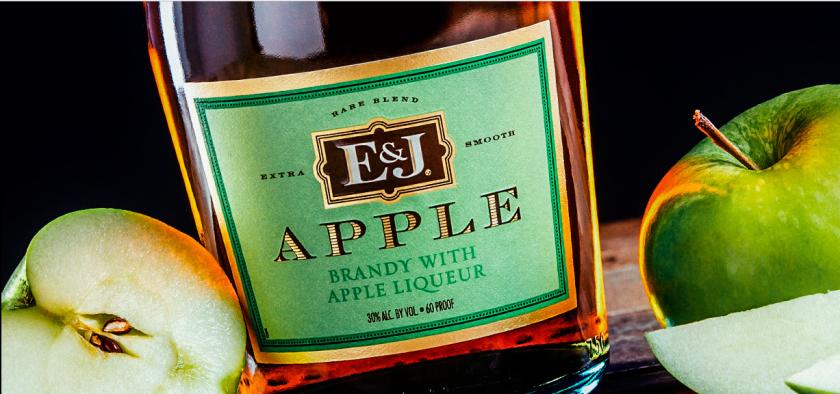 EJ Apple.png