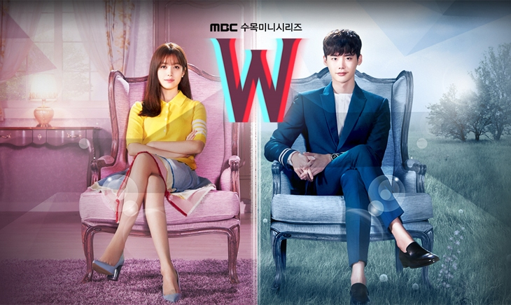 KDrama-Review