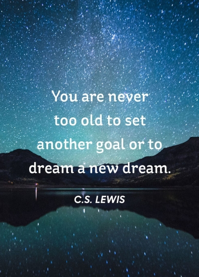 c-s-lewis-inspirational-quote