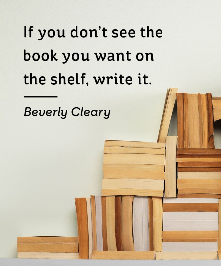 beverly-cleary-book-quote-1523047040.jpg